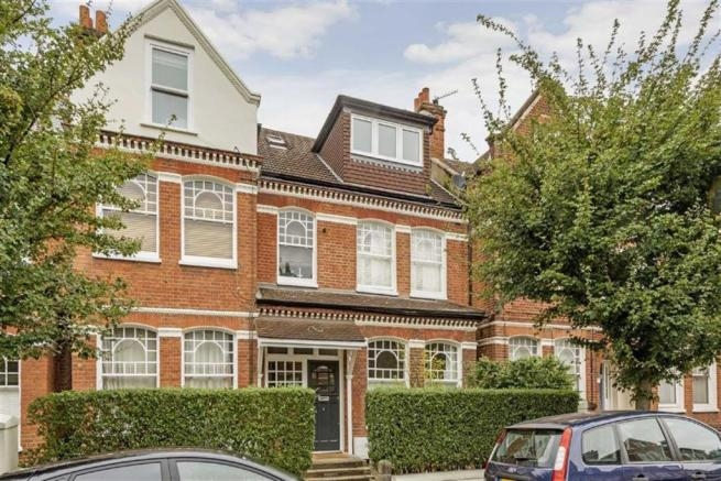 Are aspire balham the best estate agent in your area elmbourne road balham malvernweather Gallery