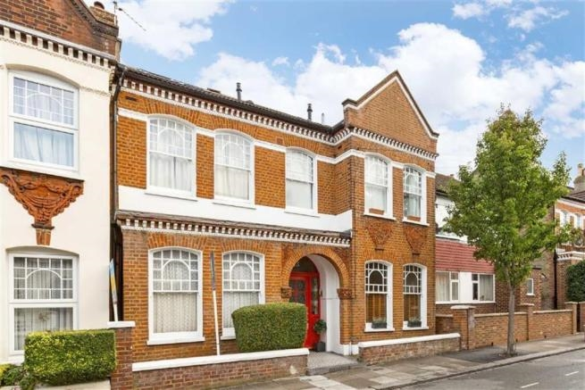 Are aspire balham the best estate agent in your area dafforne road tooting bec malvernweather Gallery